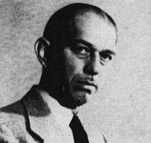 Messner pictured in The PSA Journal, Dec. 1955, 37.