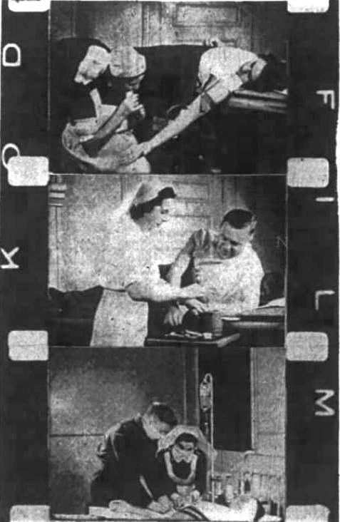 From the Ottawa Journal, June 17, 1943, p. 3